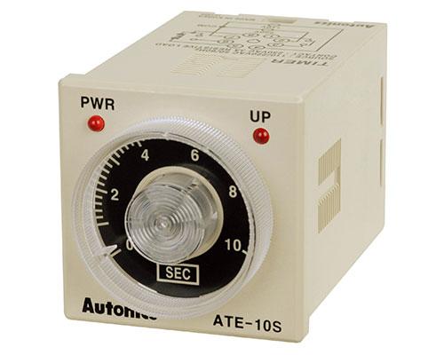 ATE-10S