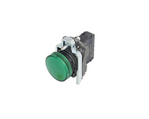 LA167-B4-BV LED指示灯
