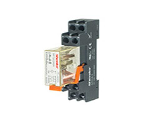 RFT接口继电器