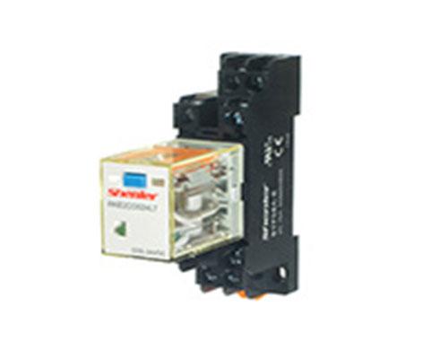 RKE小型功率继电器