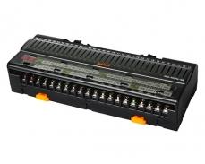 ABS-H32PA-NN