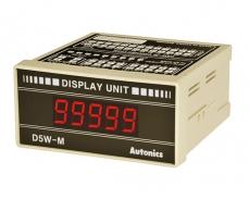 D5W-MX