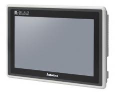 GP-S070_no display