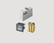 低压电容补偿设备