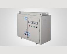低压液冷变频柜CC-V-L系列