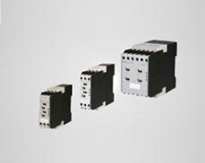 监测继电器EMR系列
