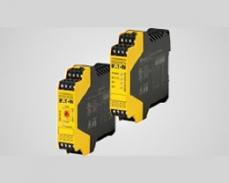 安全继电器ESR系列