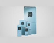 高性能变频器SPX9000