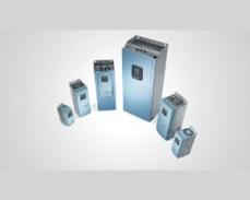工业变频器SVX9000