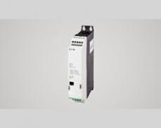 变频起动器PowerXL DE1