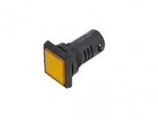 AD127-22F LED组合式信号灯