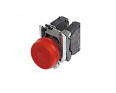 LA167-B4-BP 带罩按钮(带防水帽)
