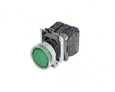 LA167-B4-BW 带LED按钮