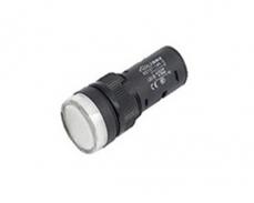 AD127-16D/S LED组合式信号灯
