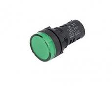 AD127-22D/S LED短尾款组合式信号灯