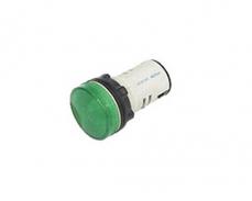 AD127-22C/S LED组合式信号灯